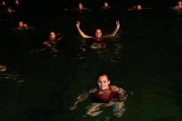 Nachtschwimmen 2014_12