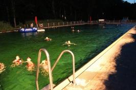 Nachtschwimmen 2014_1
