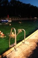 Nachtschwimmen 2014_2