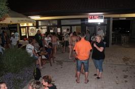 Nachtschwimmen 2015