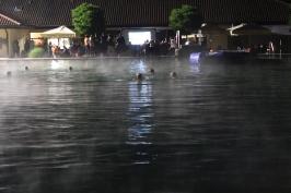 Nachtschwimmen 2016