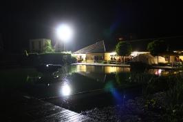 Nachtschwimmen_2017_124