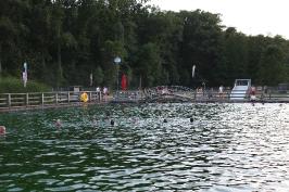 Nachtschwimmen 2019_50