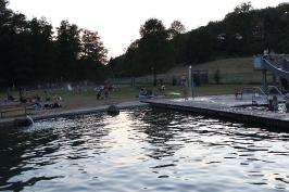 Nachtschwimmen 2019_59