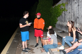 Nachtschwimmen 2019_71