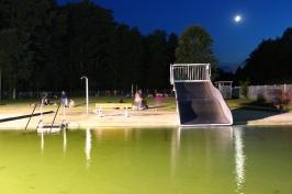Nachtschwimmen 2019_73