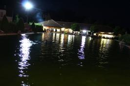 Nachtschwimmen 2019
