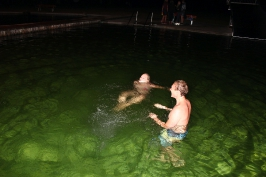 Nachtschwimmen 2019_76