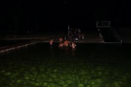 Nachtschwimmen 2019_78