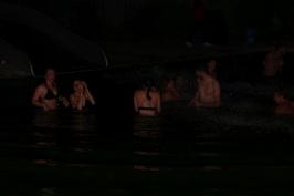 Nachtschwimmen 2019_83