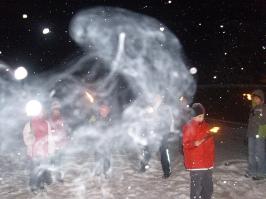 Weihnachtsfeier 2009_50