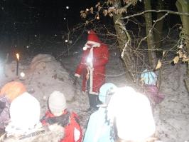 Weihnachtsfeier 2009_58