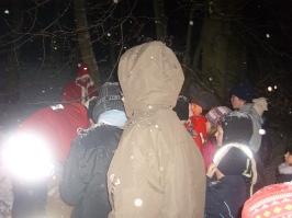 Weihnachtsfeier 2009_61