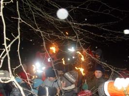 Weihnachtsfeier 2009_63