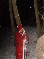 Weihnachtsfeier 2009_64