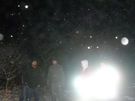 Weihnachtsfeier 2009_68