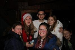 Weihnachtsfeier 2018_37