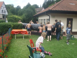 Zeltlager 2009_69