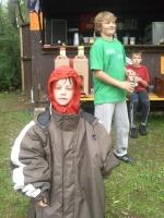 Zeltlager 2009_80