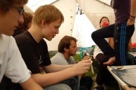 Zeltlager 2010_25