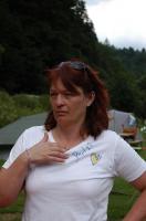 Zeltlager 2010_47