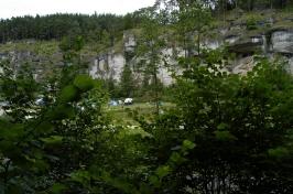 Zeltlager 2010_50