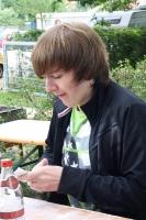 Zeltlager 2011_11