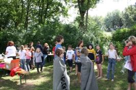 Zeltlager 2011_85